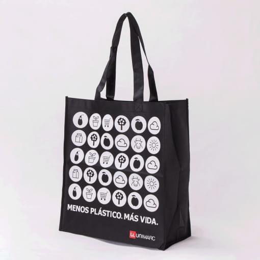 wholesale non-woven reusable tote bags 002_04
