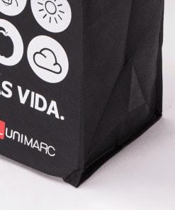 wholesale non-woven reusable tote bags 002_05