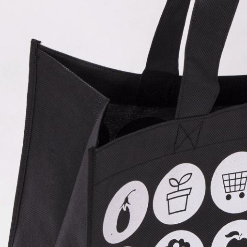 wholesale non-woven reusable tote bags 002_07