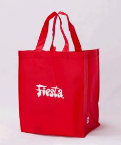 wholesale non-woven reusable tote bags 003_01