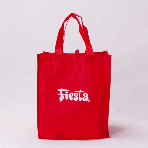 wholesale non-woven reusable tote bags 003_02