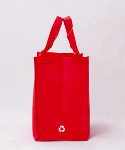wholesale non-woven reusable tote bags 003_03