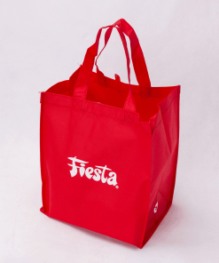 wholesale non-woven reusable tote bags 003_04