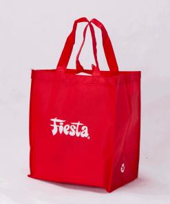 wholesale non-woven reusable tote bags 003_05