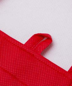 wholesale non-woven reusable tote bags 003_06