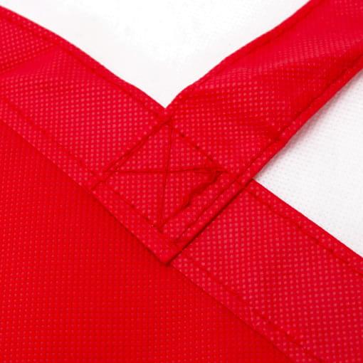wholesale non-woven reusable tote bags 003_08