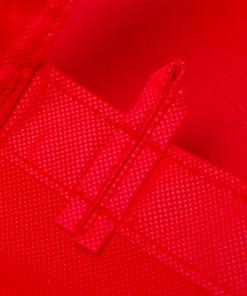 wholesale non-woven reusable tote bags 003_09