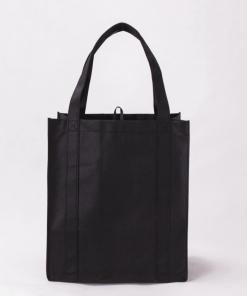 wholesale non-woven reusable tote bags 004_01