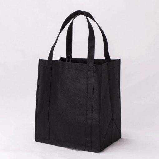 wholesale non-woven reusable tote bags 004_02