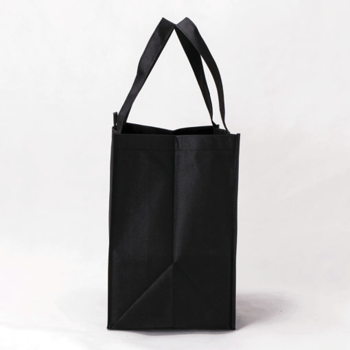 wholesale non-woven reusable tote bags 004_03