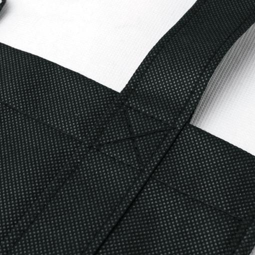wholesale non-woven reusable tote bags 004_04