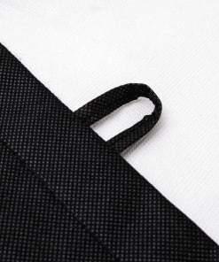 wholesale non-woven reusable tote bags 004_05