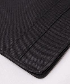 wholesale non-woven reusable tote bags 004_06
