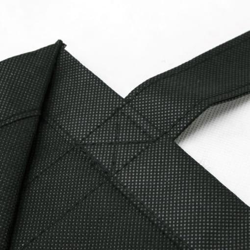 wholesale non-woven reusable tote bags 004_07