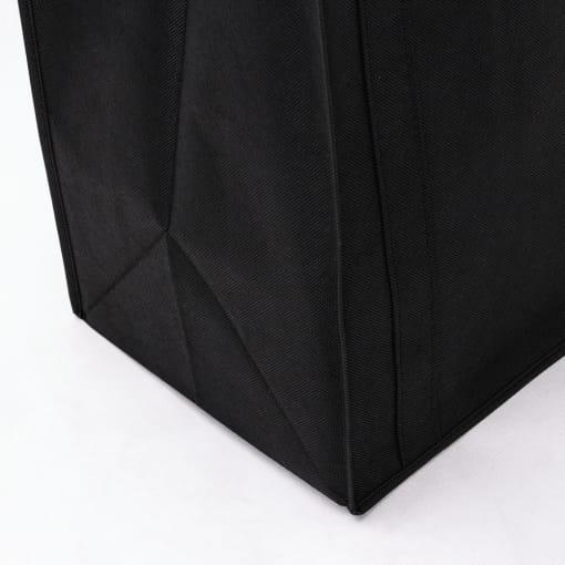 wholesale non-woven reusable tote bags 004_08