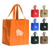 wholesale non-woven reusable tote bags 004_09