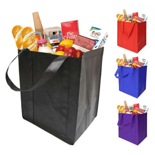 wholesale non-woven reusable tote bags 004_10
