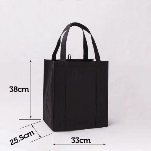 wholesale non-woven reusable tote bags 004_11