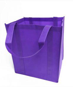 wholesale non-woven reusable tote bags 004_12