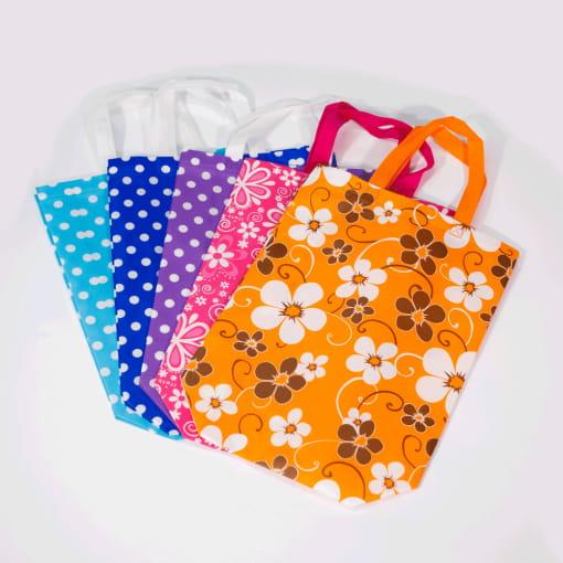wholesale non-woven reusable tote bags 011_01