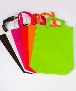wholesale non-woven reusable tote bags 011_02
