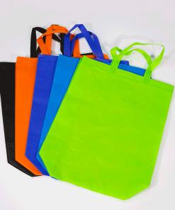 wholesale non-woven reusable tote bags 011_03