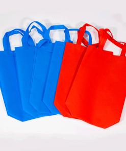 wholesale non-woven reusable tote bags 011_04