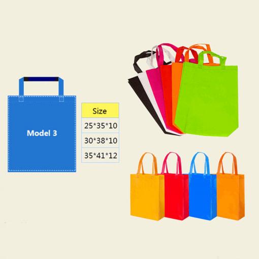 wholesale non-woven reusable tote bags 011_05