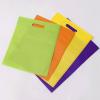 wholesale non-woven reusable tote bags 012_01