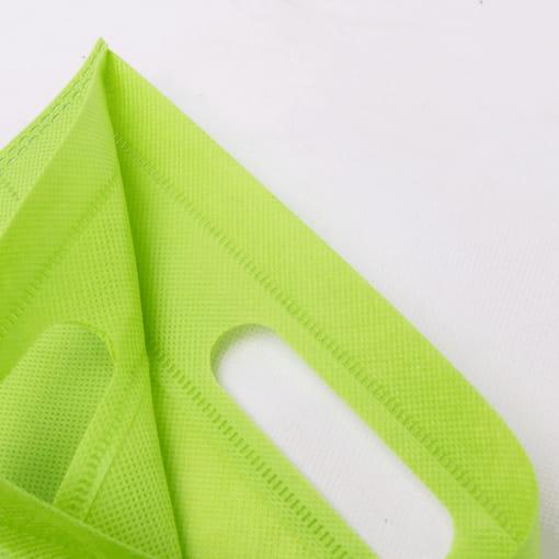 wholesale non-woven reusable tote bags 012_02