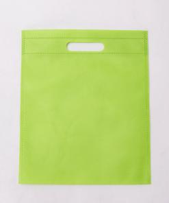 wholesale non-woven reusable tote bags 012_03