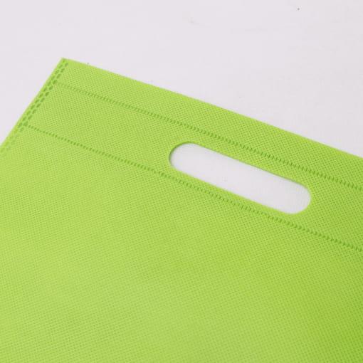 wholesale non-woven reusable tote bags 012_04