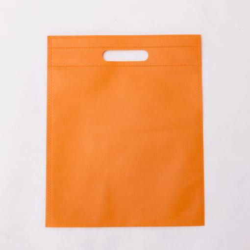 wholesale non-woven reusable tote bags 012_05