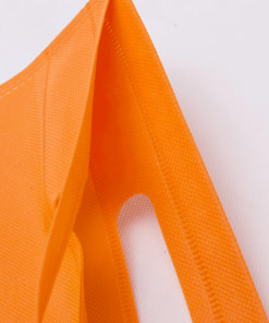 wholesale non-woven reusable tote bags 012_06