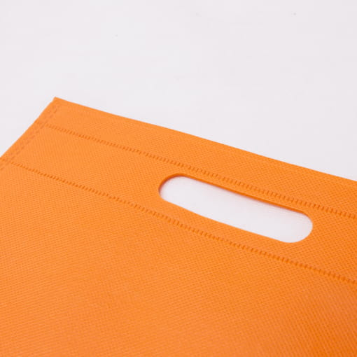 wholesale non-woven reusable tote bags 012_07