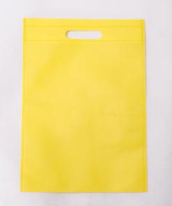 wholesale non-woven reusable tote bags 012_08