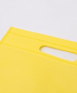 wholesale non-woven reusable tote bags 012_10