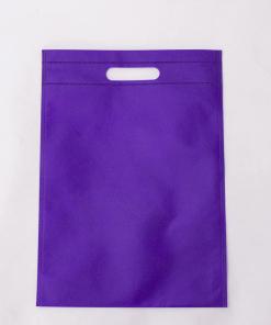 wholesale non-woven reusable tote bags 012_11