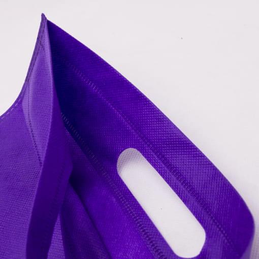 wholesale non-woven reusable tote bags 012_12