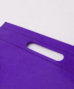 wholesale non-woven reusable tote bags 012_13