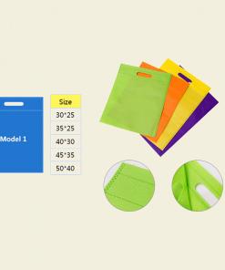 wholesale non-woven reusable tote bags 012_14