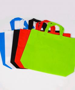 wholesale non-woven reusable tote bags 013_01