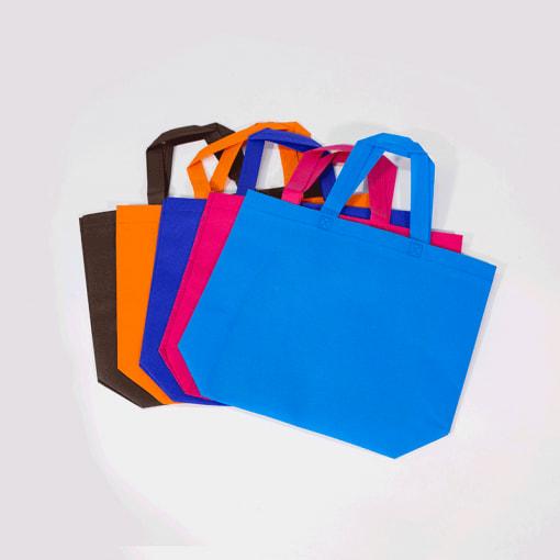wholesale non-woven reusable tote bags 013_02