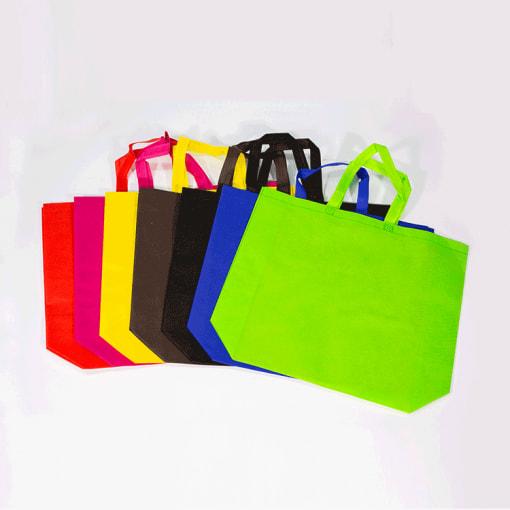 wholesale non-woven reusable tote bags 013_03