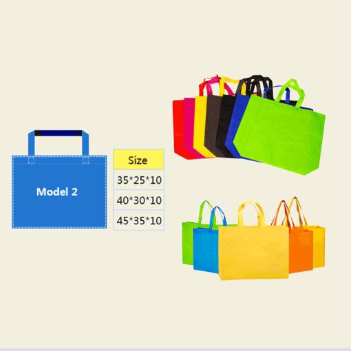 wholesale non-woven reusable tote bags 013_04