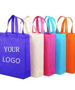 wholesale non-woven reusable tote bags 013_05