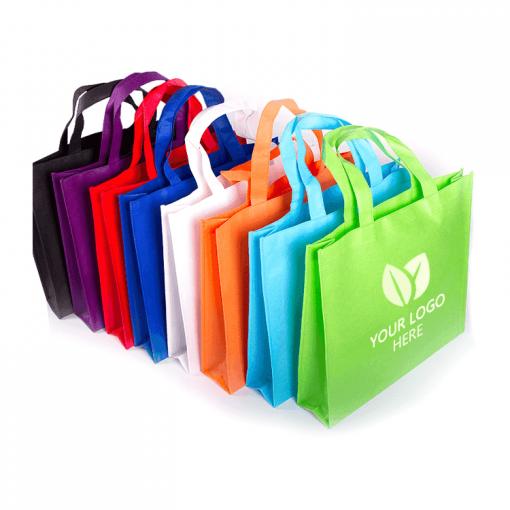 wholesale non-woven reusable tote bags 013_06