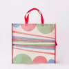 wholesale non-woven reusable tote bags 040_01
