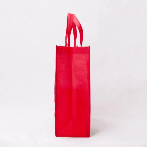 wholesale non-woven reusable tote bags 040_02