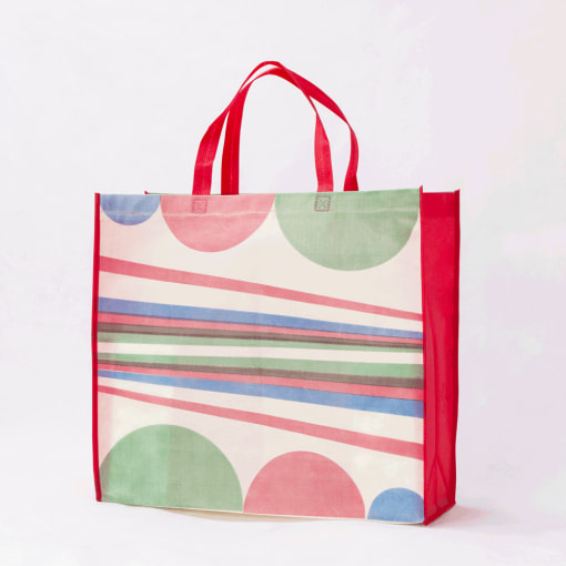 wholesale non-woven reusable tote bags 040_03